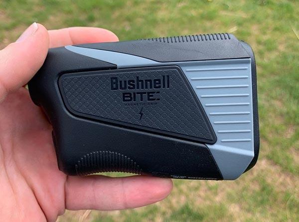 Bushnell Tour V5 Magnetic Holder