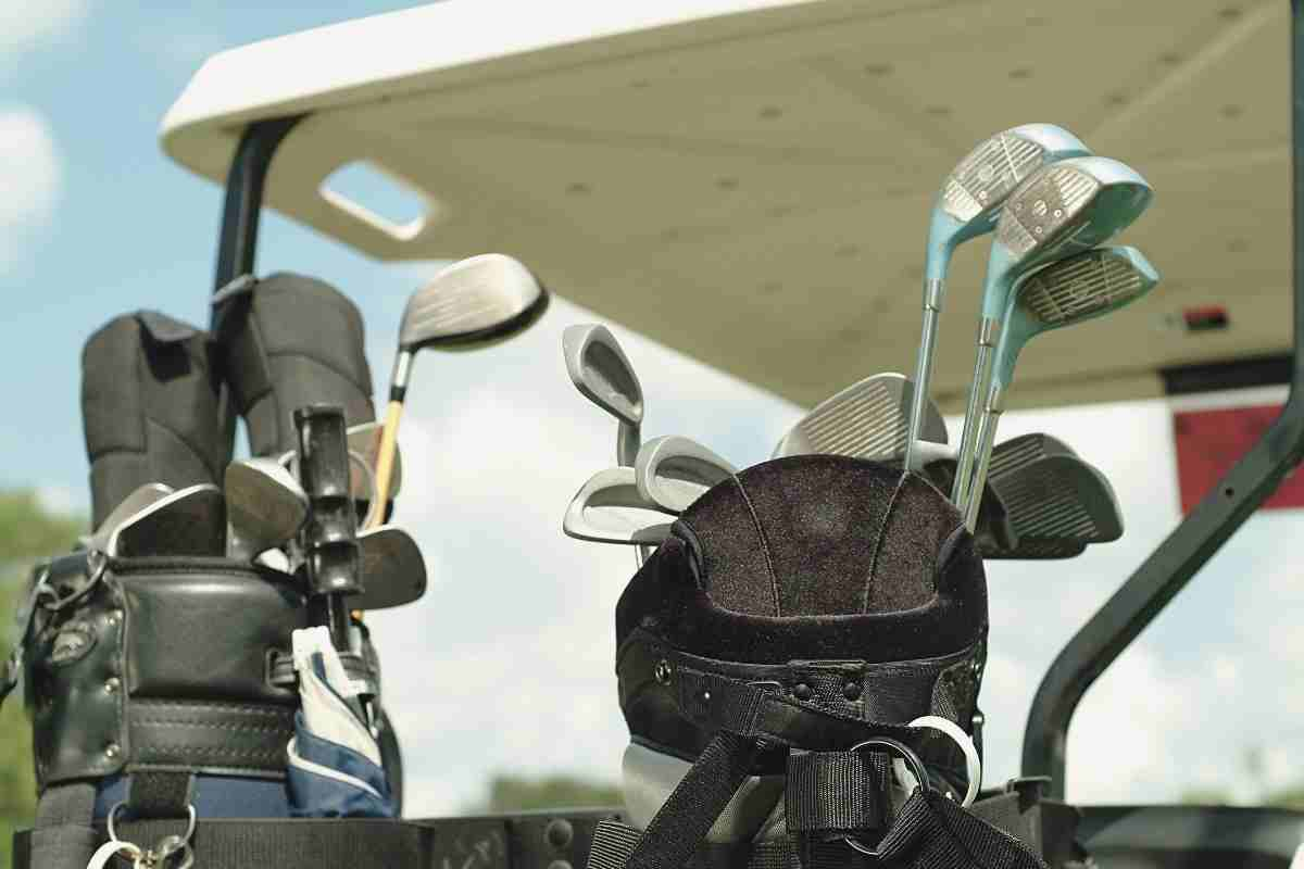 Bridgestone xFIXx Golf Ball Review Last update (June 2021)