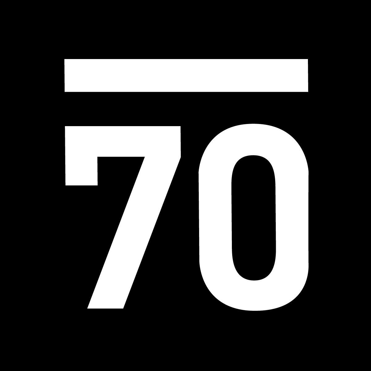 Sub 70 Golf